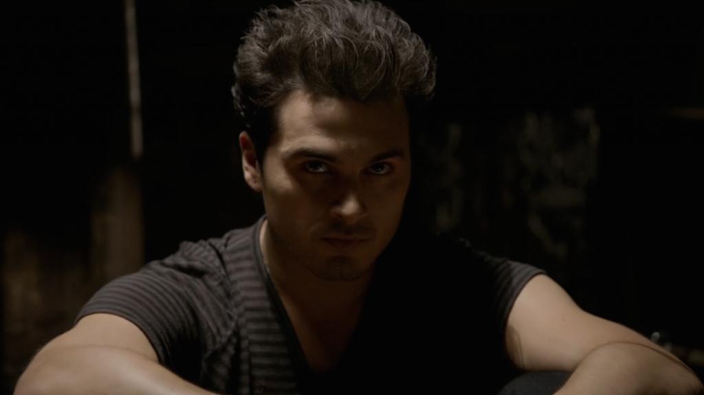 The Vampire Diaries Saison 6 Épisode 04-3