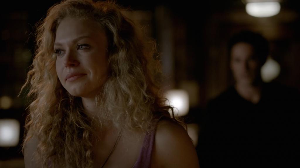 The Vampire Diaries Saison 6 Épisode 05-1