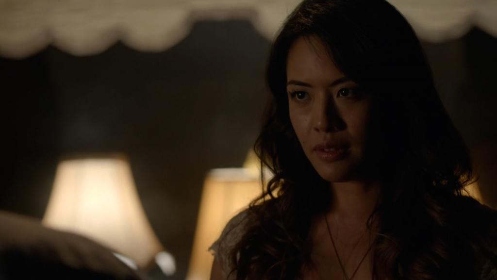 The Vampire Diaries Saison 6 Épisode 05-2