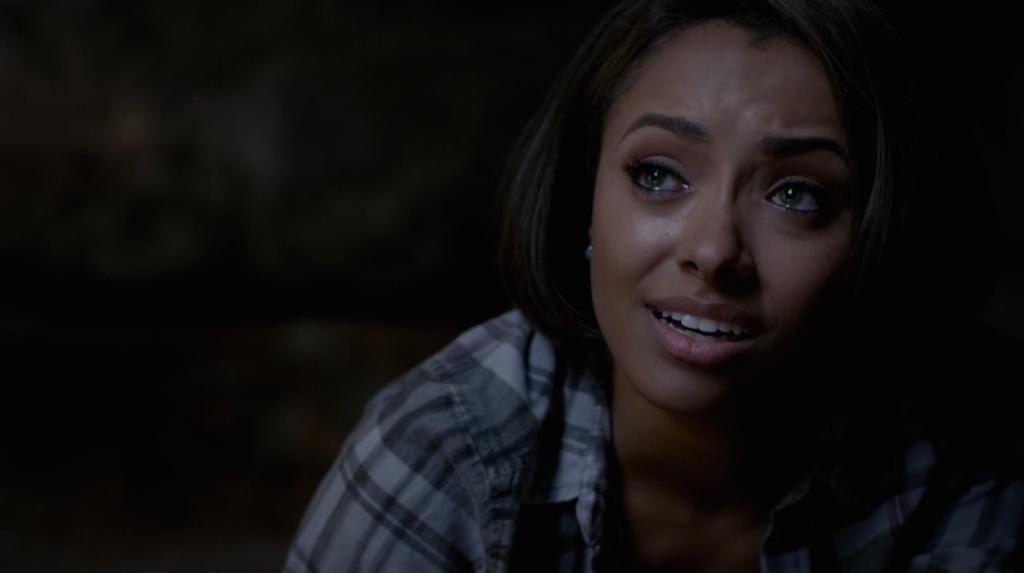 The Vampire Diaries Saison 6 Épisode 05-3