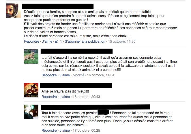 Tueur-Chat-Suicide-Fb-4