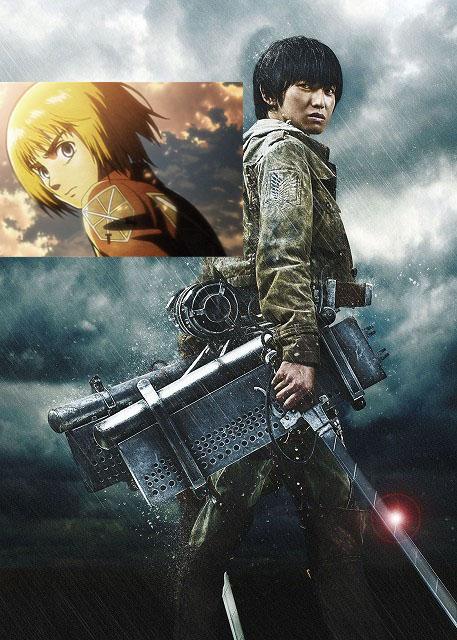 Armin-Shingeki-No-Kyojin-Film