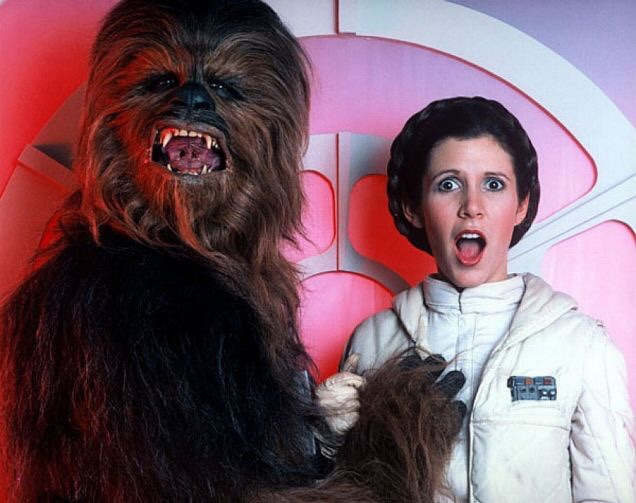 Carrie-Fisher-Leia-2