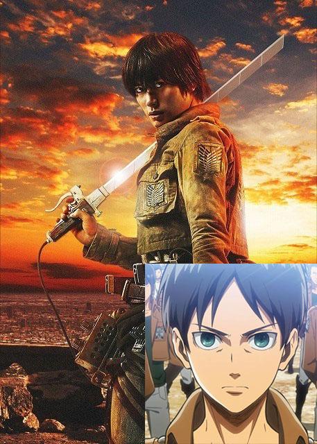 Eren-Shingeki-No-Kyojin-Film