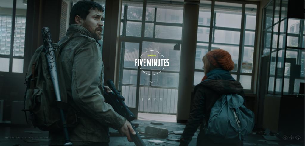 Five-Minutes-Jeu-Lien