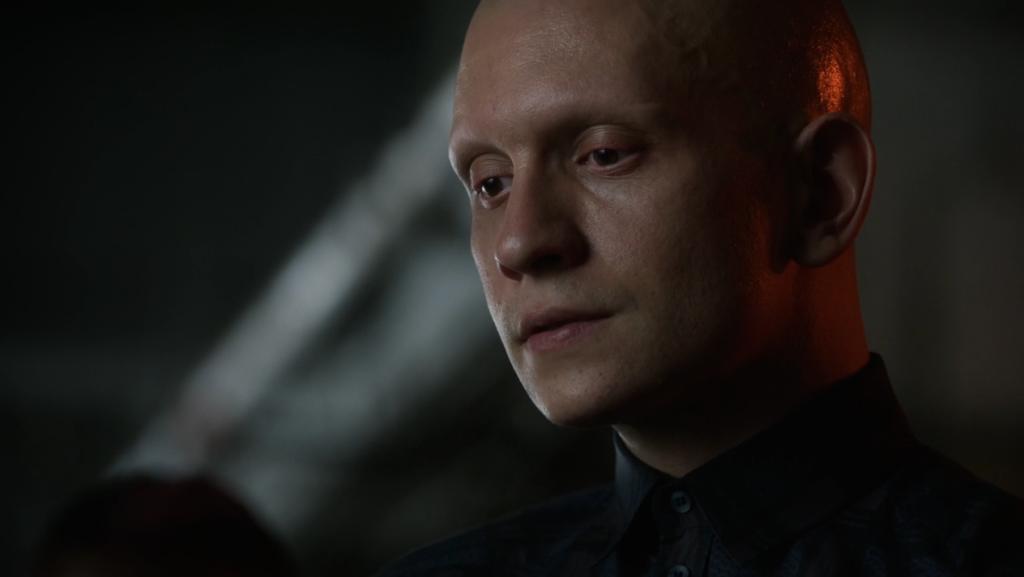 Gotham Saison 1 Épisode 07-2