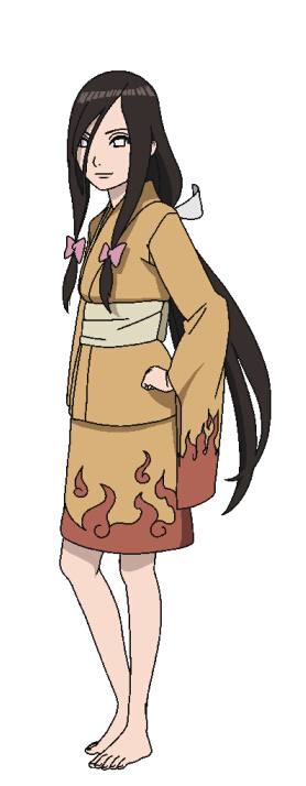Hanabi-Akkipuden