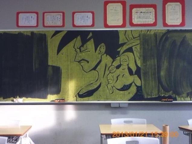 Japon-Tableaux-Dessins-Lyceen-15