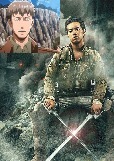 Jean-Shingeki-No-Kyojin-Film