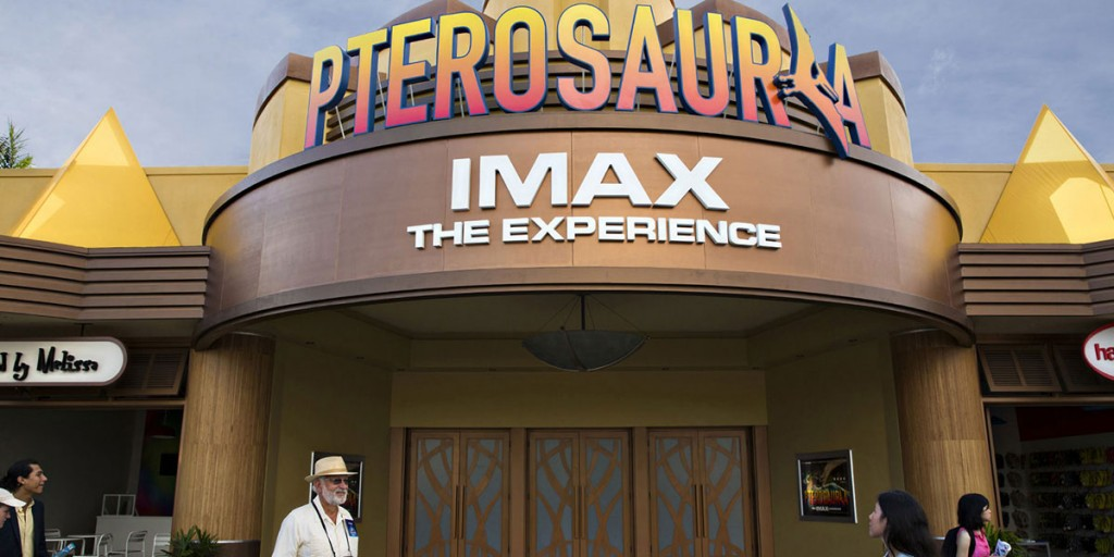 Jurassic-World-Parc-Attractions-18