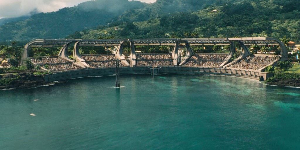 Jurassic-World-Parc-Attractions-21