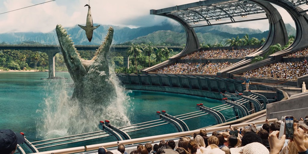 Jurassic-World-Parc-Attractions-22