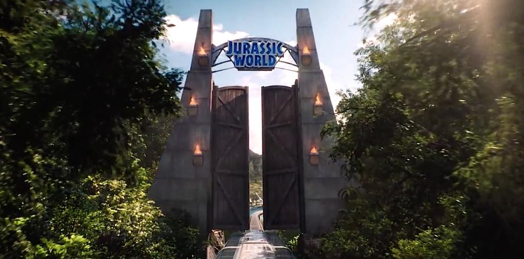 Jurassic-World-Teaser