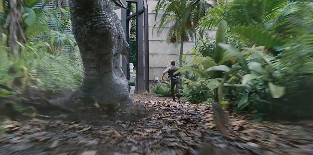 Jurassic-World-Trailer-Analyse