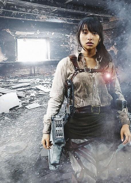 Misaki-Shingeki-No-Kyojin-Film