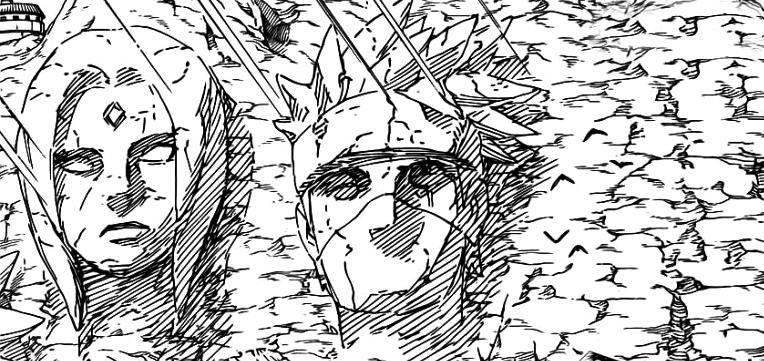 Naruto 699-2