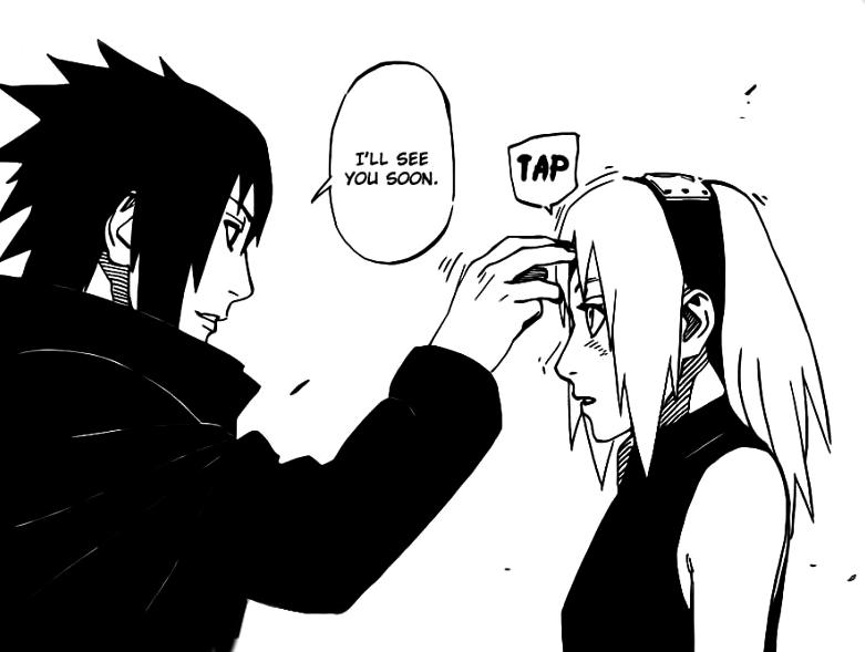 Naruto 699-3
