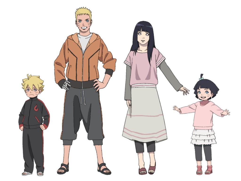 Naruto-Hinata-Enfants-1