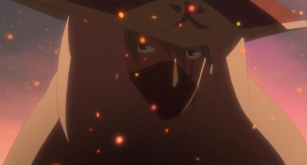 Naruto-Last-Kakashi-Hokage