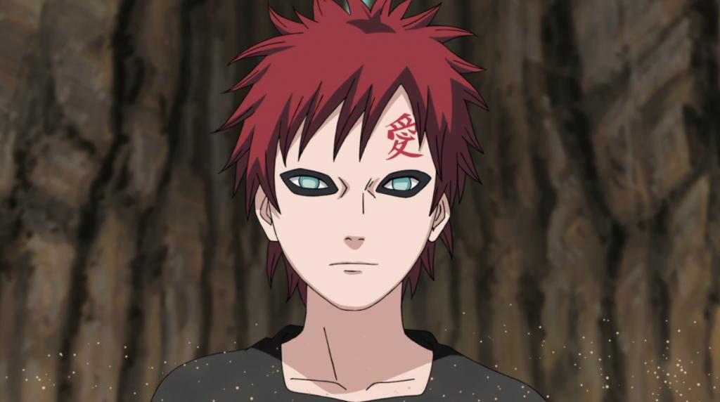 Naruto Shippuden Épisode 388-2