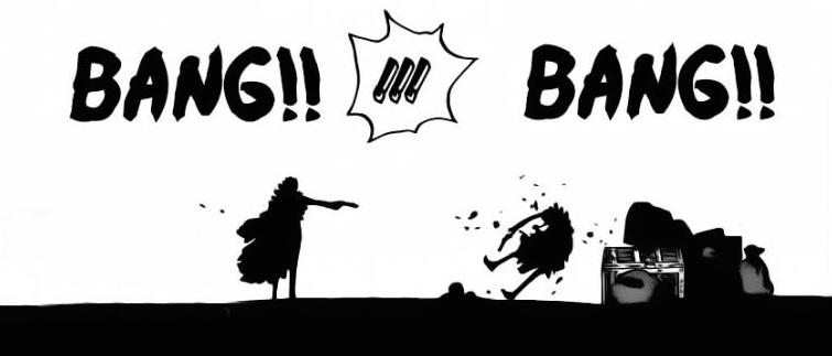 One Piece 767-3
