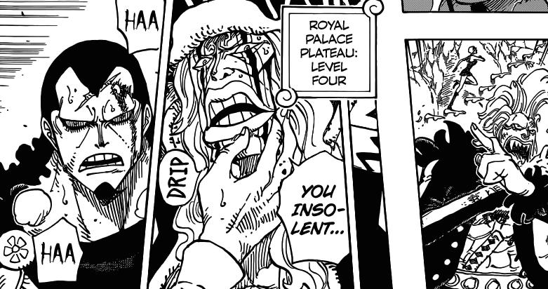 One Piece 768-3