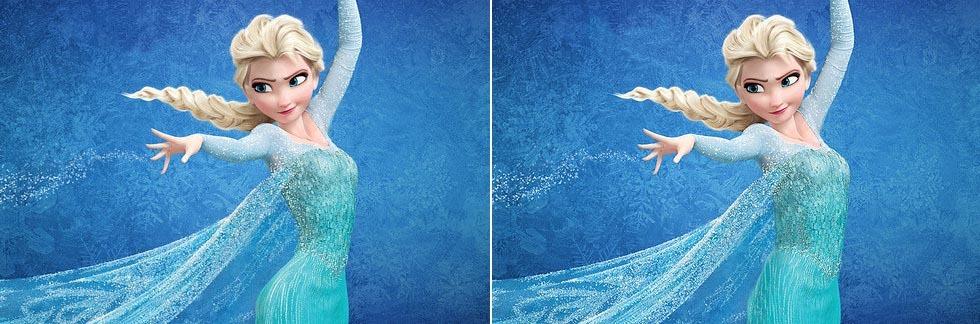 Princesses-Disney-Proportions-2
