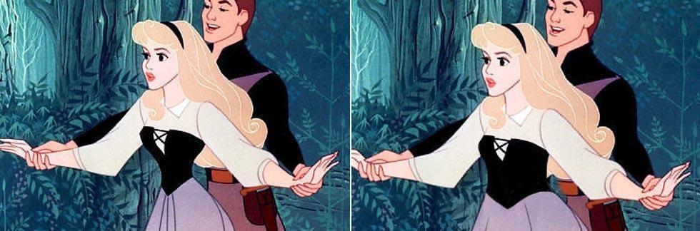 Princesses-Disney-Proportions-3