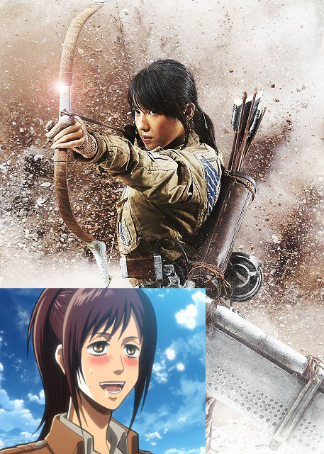 Sasha-Shingeki-No-Kyojin-Film