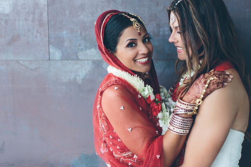 Seema-Shannon-Mariage-Femmes-Inde-10