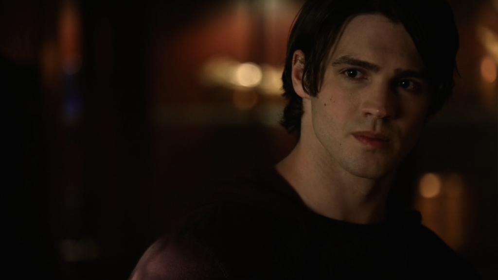 The Vampire Diaries Saison 6 Épisode 06-1