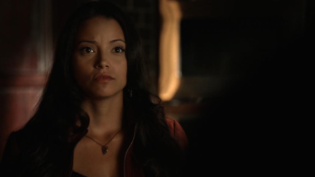 The Vampire Diaries Saison 6 Épisode 06-2