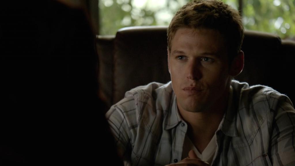 The Vampire Diaries Saison 6 Épisode 06-3