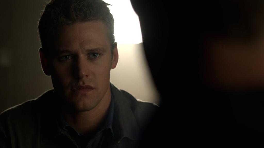 The Vampire Diaries Saison 6 Épisode 07-1