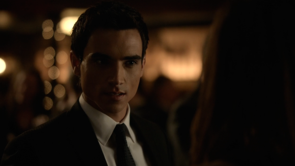 The Vampire Diaries Saison 6 Épisode 07-2
