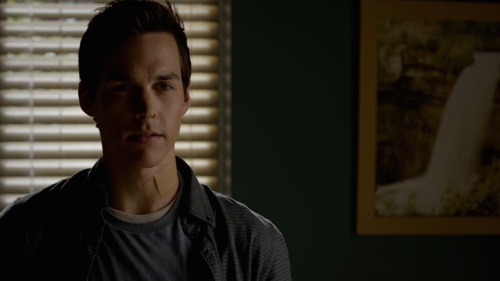The Vampire Diaries Saison 6 Épisode 07-3