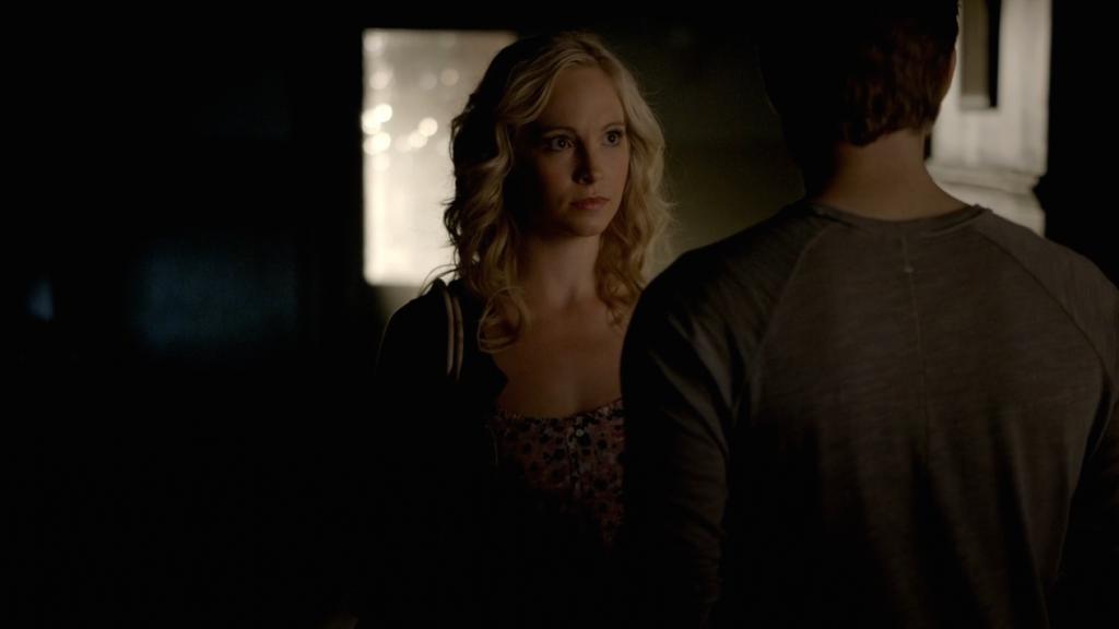 The Vampire Diaries Saison 6 Épisode 08-3