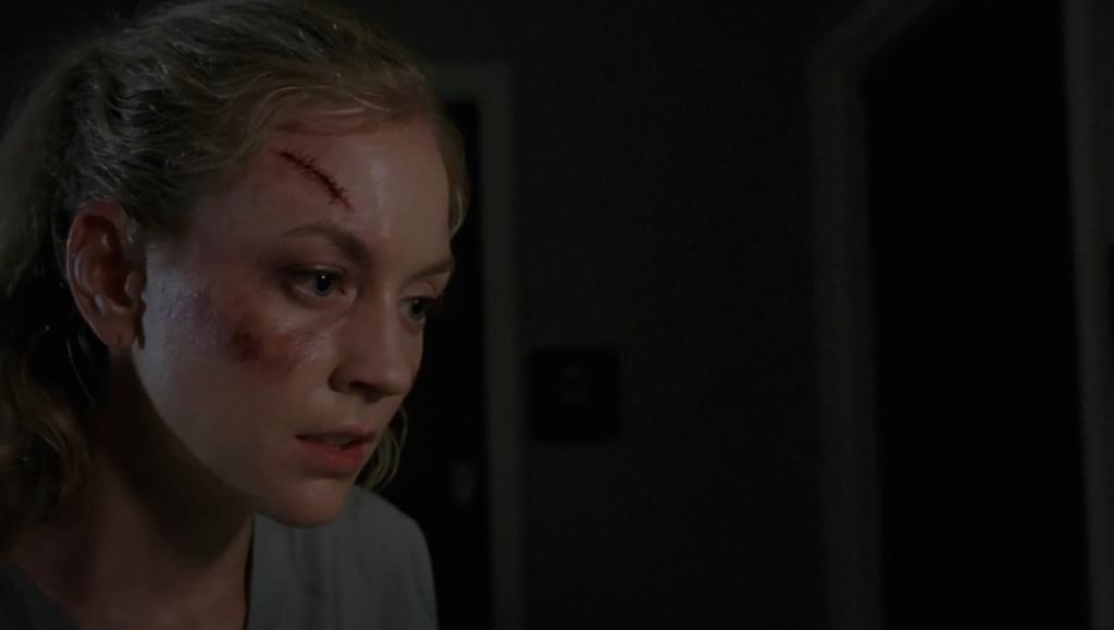The-Walking-Dead-S05-E07-1