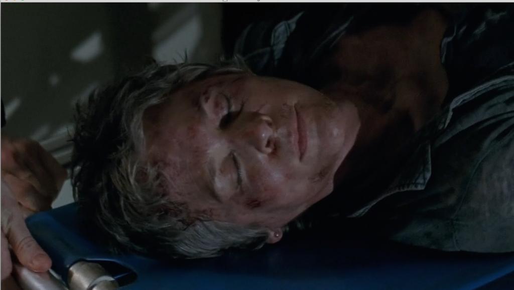 The-Walking-Dead-S05-E07-3