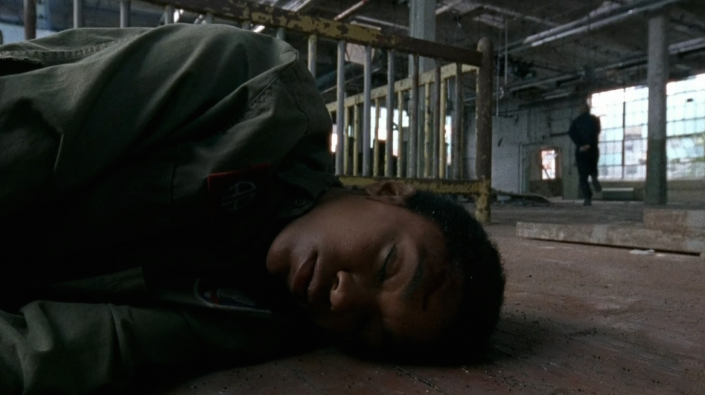 The-Walking-Dead-S05-E07-4