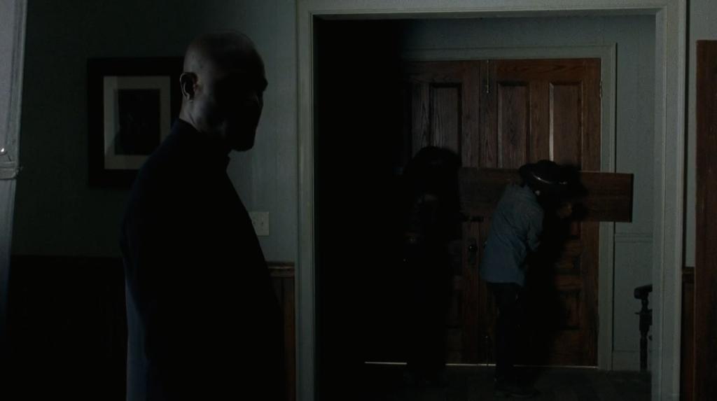 The Walking Dead Saison 5 Épisode 07-1