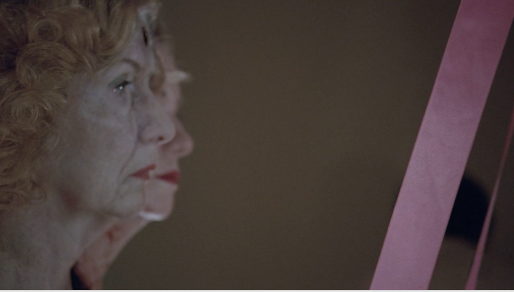 American Horror Story Saison 4 Épisode 09-1