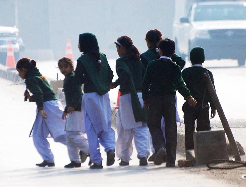 Attentat-Ecole-Pakistan-1
