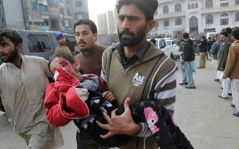 Attentat-Ecole-Pakistan-2