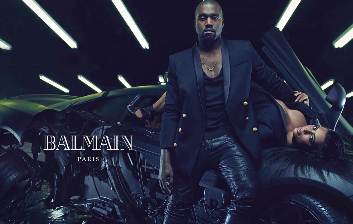 Balmain-Kim-Kanye-3