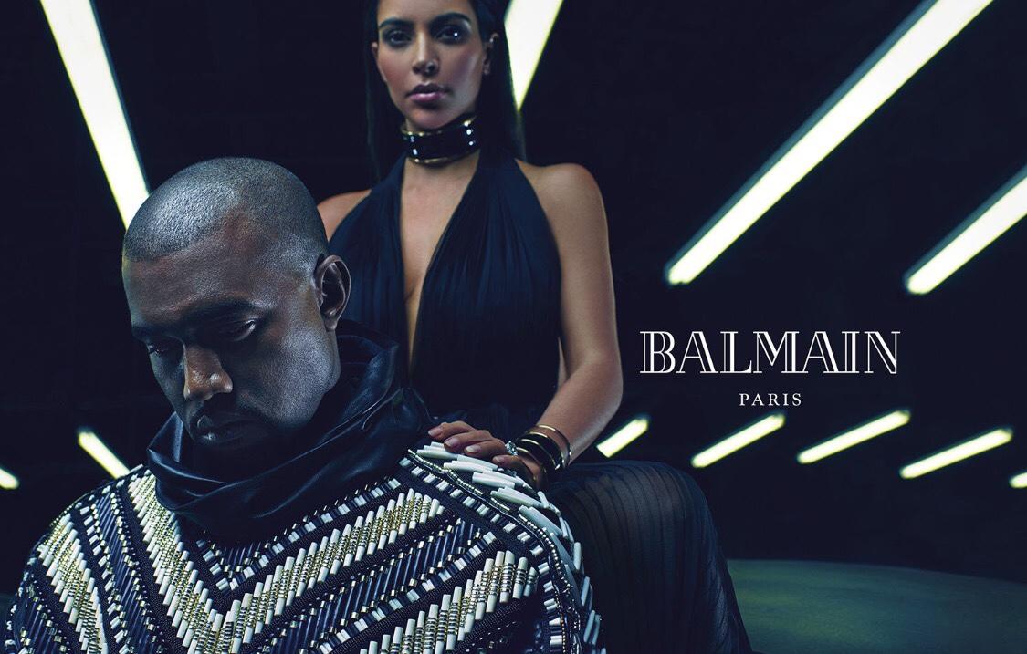 Balmain-Kim-Kanye-4