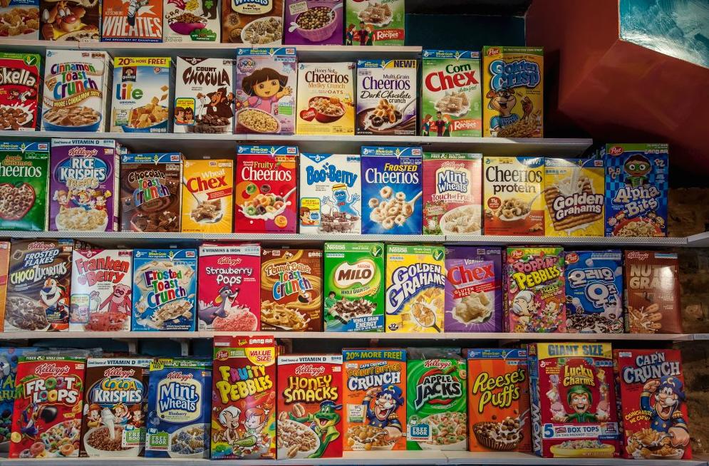 Bar-Cereales-1