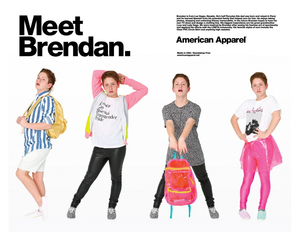 Brendan-Jordan-American-Apparel