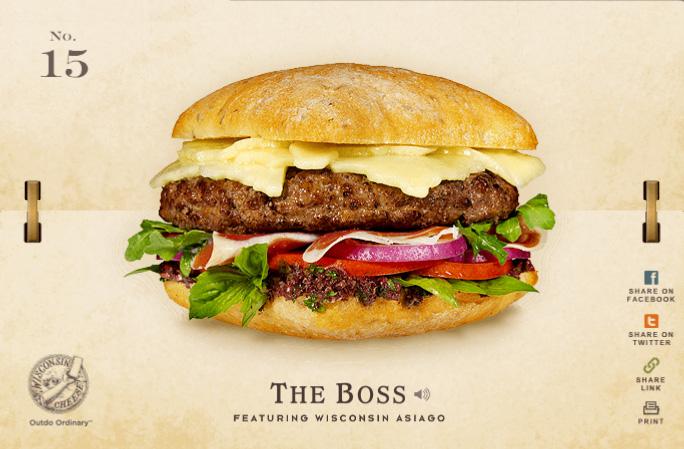 Burgers-US-Boss