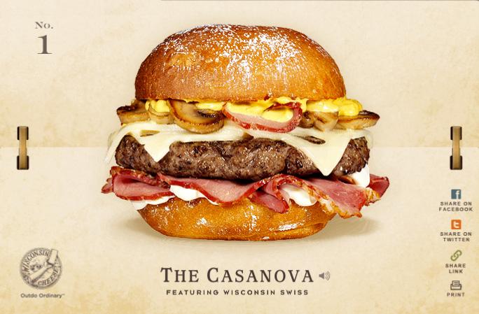 Burgers-US-Casanova